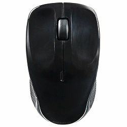 GIGABYTE Mouse AIRE M58 (Wireless, Optical, 1000 DPI) Black, Retail