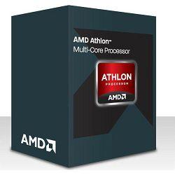 AMD Athlon X4 840, 3.1GHz, 4MB, FM2