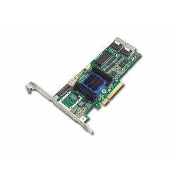RAID Controller ADAPTEC 2270100-R, Internal RAID 6805 512MB up to 256 devices (PCI Express 2.0 x8, SAS/Serial ATA III-600) (JBOD, 0, 1, 10, 5, 50, 6,1E,5EE,60) (Single) 2270100-R
