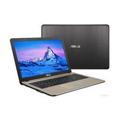 Asus X541UA-GO890 VivoBook 15.6