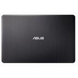 Asus X541NC-DM071 VivoBook 15.6