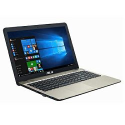 Asus X541UJ-DM350 VivoBook 15.6