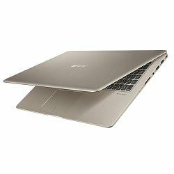 Asus N580VD-FY301T VivoBook Pro 15.6