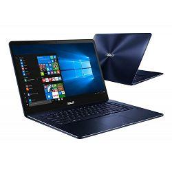 Asus UX550VE-BO101R Zenbook Pro 15.6
