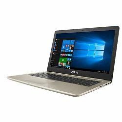 Asus N580VD-FY330 VivoBook Pro Gold/Metal 15.6