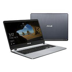 ASUS X507MA N5000/4GB/256GB/IntHD/15.6