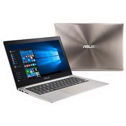 Asus prijenosno računalo UX303UB-DQ004R
