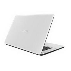Asus prijenosno računalo X751SA-TY008D, bijela