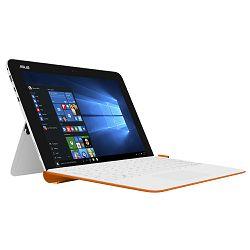 Asus T102HA x5-Z8350/4GB/64GB/IntHD/10.1
