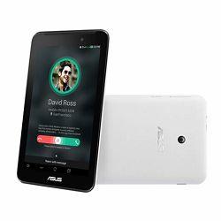 Asus tablet FE7010CG-1B010A 3G, bijela