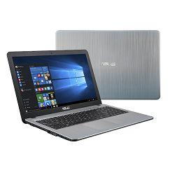 Asus X540YA E1-6010/4GB/500GB/R2/15.6