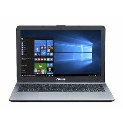 Asus X541SC N3710/4GB/256GB/GF810M/15.6