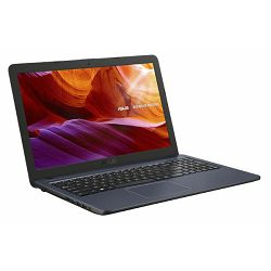 Asus X543UA 4417U/4GB/256GB/IntUHD/15.6