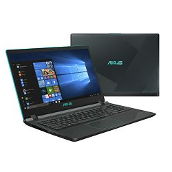 Asus X560UD i7/8G/256G/GTX1050/15.6