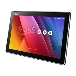 Asus Z300CNL QuadC/2GB/32GB/10.1