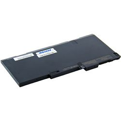 Avacom baterija HP EliteB. 740/840 11,1V 2,7Ah 30W