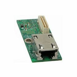 INTEL Remote Management Module RMM4 – Remote KVM upgrade with Dedicated NIC Module for S1200BTL motherboard, Retail