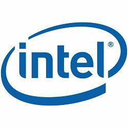 Intel NUC kit, Celeron DC J4005 2GHz 2.7GHz Turbo, 2x DDR4 SODIMM (max 8GB), 2.5