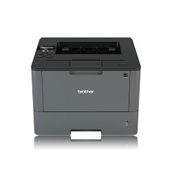Brother  HL L5200DW  LASER PRINTER - CEE