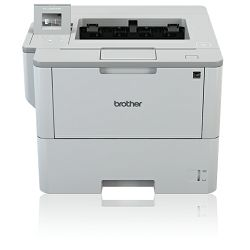 Brother  HL 6400DW  LASER PRINTER - CEE