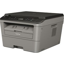 Brother  DCP-L2500D  MFC LASER PRINTER - CEE