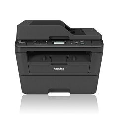 Brother  DCP-L2540DN  MFC LASER PRINTER - CEE