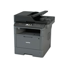Brother  DCP-L5500DN MFC LASER PRINTER - CEE