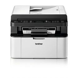 Brother  MFC-1910W  MFC LASER PRINTER - CEE