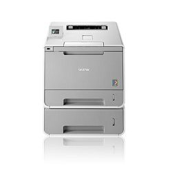 Brother  HLL9200CDW  LASER COLOR PRINTER - CEE