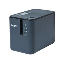 Brother Printer P-Touch PT-P950NW