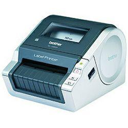 Brother Label printer QL1060NYJ1