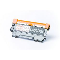 TN2210 Toner - 1200 str