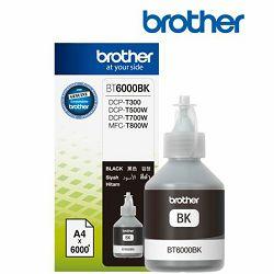 crna tinta u bocici 108,0 ml za A4 x 6000 str