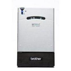 Brother - A7 Termalni Micro Printer 300 dpi