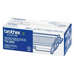 BROTHER Toner TN2005 - ispis cca 1.500 stranica