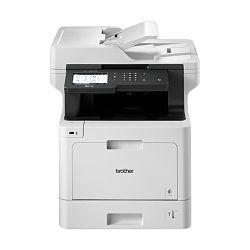 Brother  DCP-L8900CDW  MFC LASER COLOR PRINTER-CEE