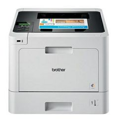 Brother  HLL8260CDW  LASER COLOR PRINTER - CEE