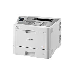 Brother  HLL9310CDW  LASER COLOR PRINTER - CEE