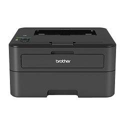 Brother HLL8360CDW  LASER COLOR PRINTER - CEE