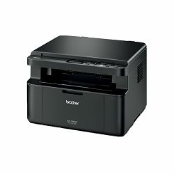 Brother  DCP1622WEYJ1  MFC LASER PRINTER - CEE