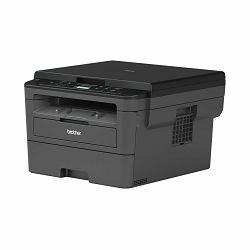 Brother  DCP-L2512D  MFC LASER PRINTER - CEE