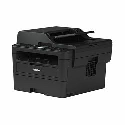 Brother  DCP-L2552DN  MFC LASER PRINTER - CEE