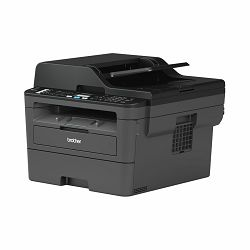 Brother  MFC-L2712DN  MFC LASER PRINTER - CEE