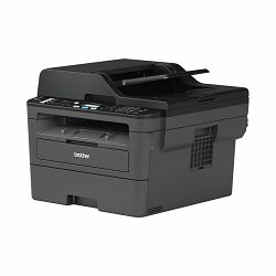 Brother  MFC-L2712DW  MFC LASER PRINTER - CEE