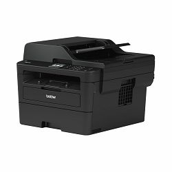 Brother  MFC-L2732DW  MFC LASER PRINTER - CEE