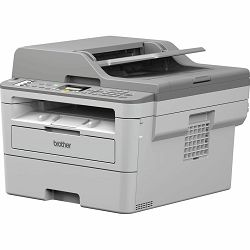 Brother  MFC-B7715DW  MFC LASER PRINTER - CEE