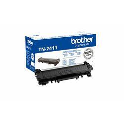 BROTHER Toner TN-2411  - ispis cca 1.200 stranica