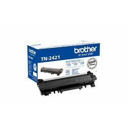 BROTHER Toner TN-2421  - ispis cca 3.000 stranica, TN2421