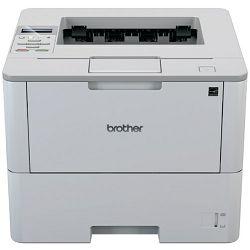 Brother  HL 6300DW  LASER PRINTER