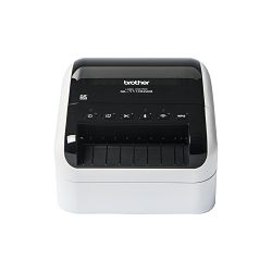Brother Label printer QL1110NW, QL1110NWBYJ1